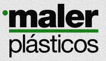 Maler Plasticos
